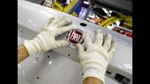 Mercado: vendas crescem 3% em outubro e Fiat mantém liderança