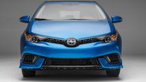 2016 Scion iA & iM pricing announced