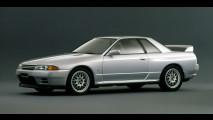 1993 - V-SPEC - GT-R32