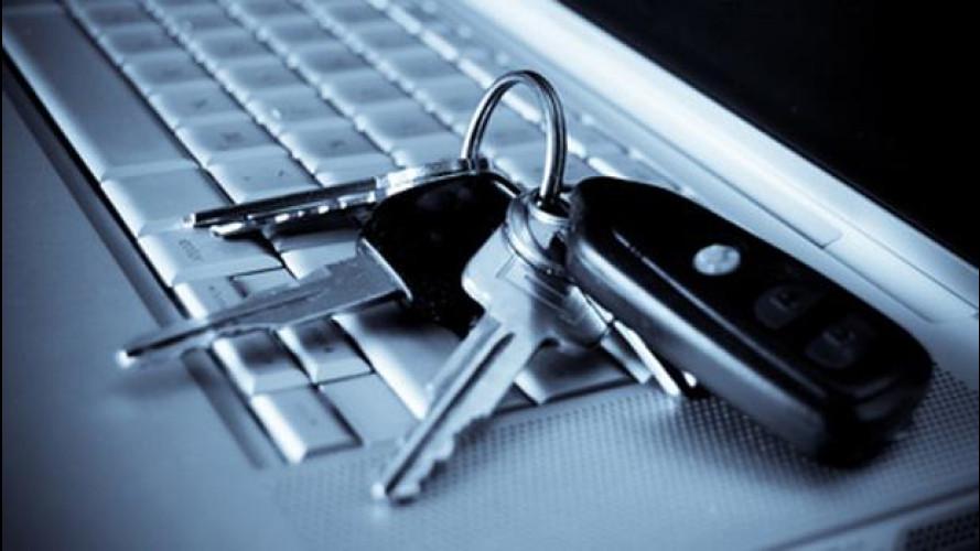 Concessionari, internet e post-vendita sempre più strategici