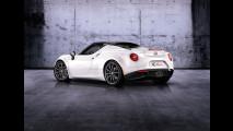 Alfa Romeo C4 Spider concept