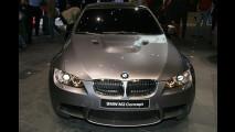 BMW: M3 kommt mit V8