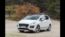 5 Great Peugeots America Missed in 25 years