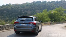 Fiat Tipo Station Wagon