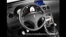 Em Genebra: Esportivo Peugeot 308 GT THP 175 equipado com motor BMW