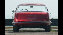 Pontiac Aztek GT