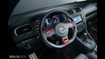 ABT Volkswagen Golf VI GTI Last Edition
