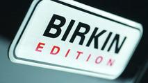 Bentley Continental GTC Birkin Edition by MTM