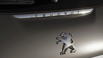 Peugeot to introduce a