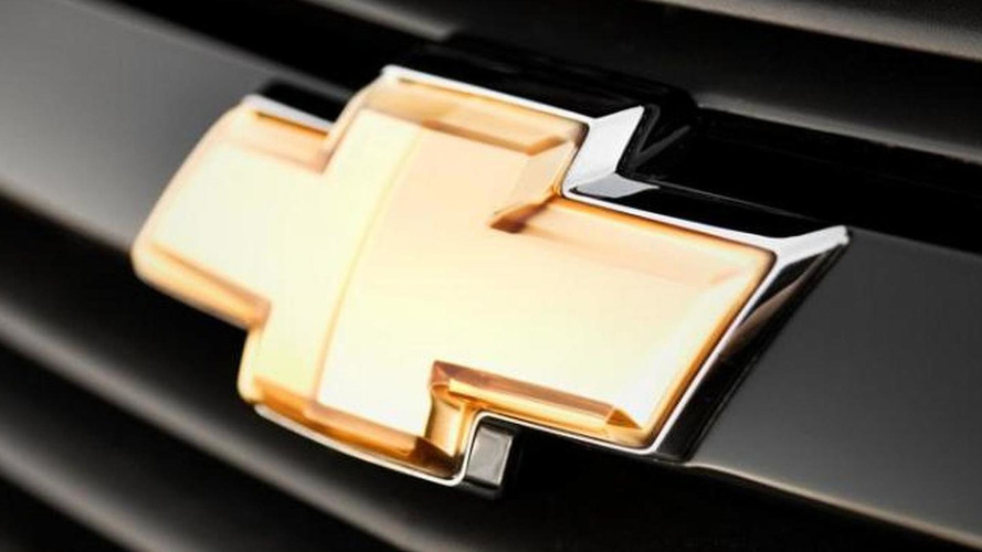 Chevrolet announces $5 billion investment in new model lineup tailored to growing markets