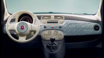 Fiat 500 Liberty