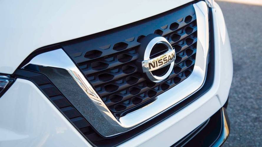Nissan Kicks First Look: City-Friendly and Focused on Fuel Economy