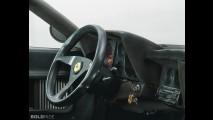 Ferrari 365 GT4 Berlinetta Boxer