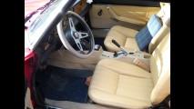 Fiat 2000 Spider