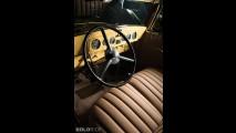 Marmon Sixteen Convertible Sedan