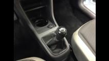 Oficial: Volkswagen up! tem preços a partir de R$ 26.900
