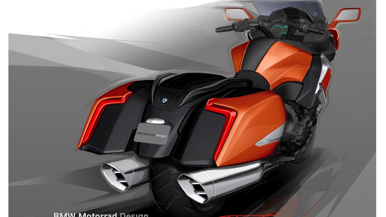 официальный дилер Независимость BMW