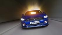 Birleşik Krallık'ta en çok satan 10 performans otomobili