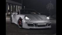 Al Salone di Ginevra torna il tuning Porsche
