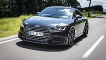 Audi TTS Coupe by ABT