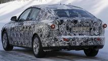 BMW 3-Series GT concept confirmed for Paris Motor Show