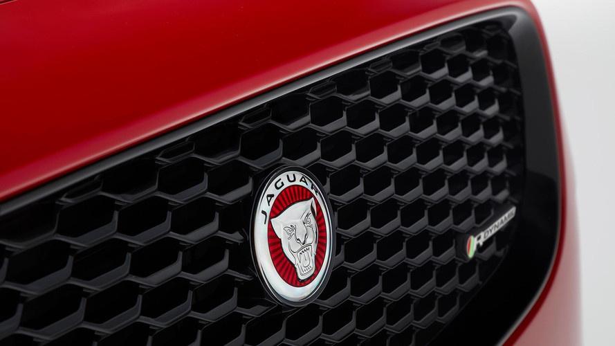Jaguar Land Rover May Look To Buy Another Luxury Brand