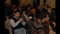 H2Roma 2009 - Il Workshop