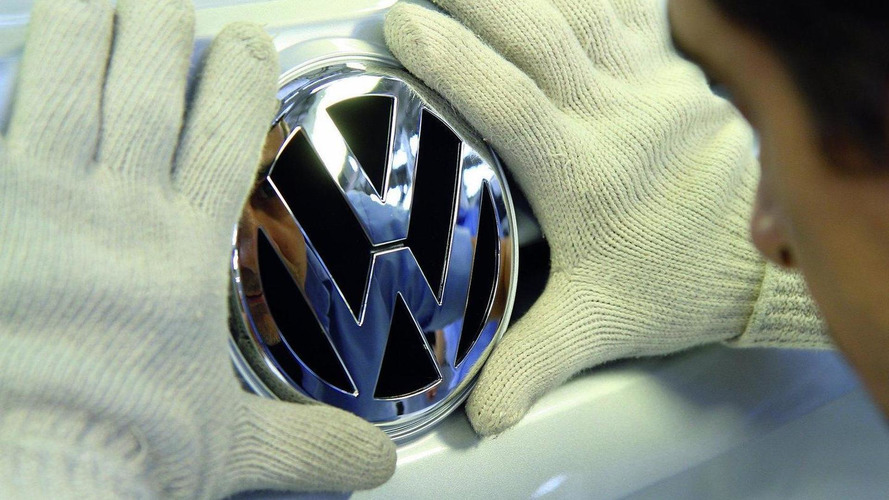 VW Dieselgate Whistleblower Named In Forthcoming Book
