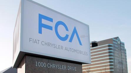 Fiat-Chrysler pode ser adquirida pela Hyundai