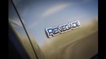 Garagem CARPLACE#3: HR-V e Renegade miram o mesmo alvo com armas diferentes