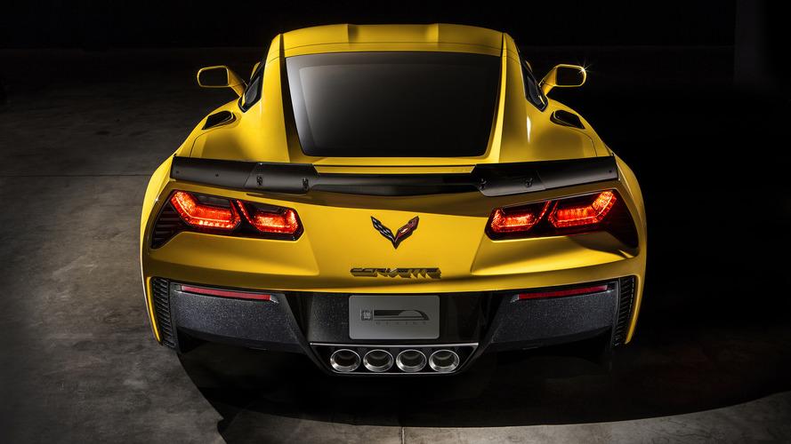 Civil War Ford Gt Vs Chevy Corvette Vs Dodge Viper Acr