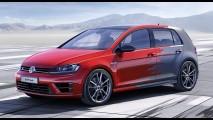 Volkswagen promete painéis sem botões e mais controles intuitivos