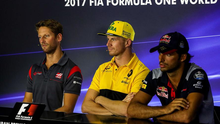 f1-italian-gp-2017-romain-grosjean-haas-f1-team-nico-hulkenberg-renault-sport-f1-team-and