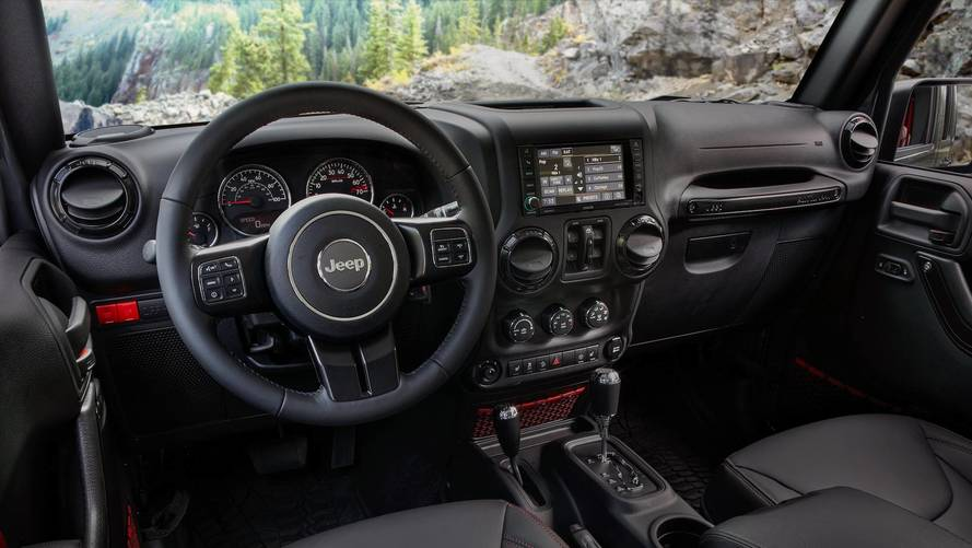 2018 jeep wrangler interior. contemporary jeep 2018 jeep wrangler 2017 inside jeep wrangler interior