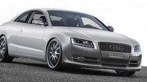 APS Sportec boosts Audi S5 to 425bhp