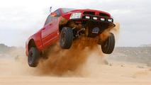Mopar Dodge Ram Runner, 07.01.2011
