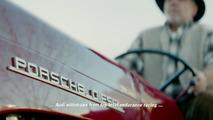 Porsche Thank You Audi Video