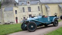 Le Mans 1926