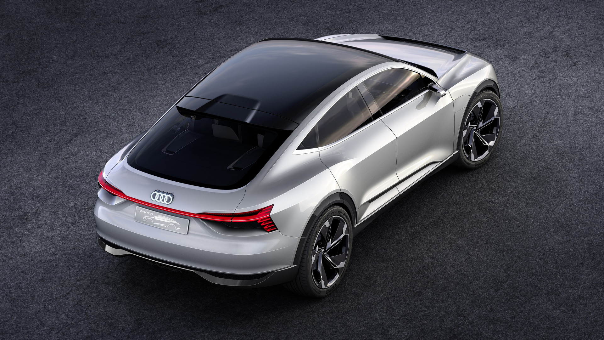 spy weeks automobiles in every new will photos news a model once audi introduce three