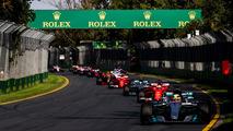 F1 - GP