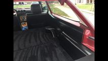 Mercedes-Benz 450SL Wagon
