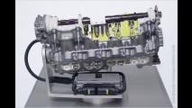 Ausgezeichnete E-Autos