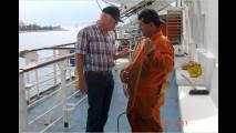 ADAC-Fährentest 2009