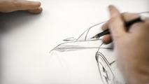 MINI working on a production Superleggera concept
