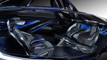 Chevrolet-FNR concept