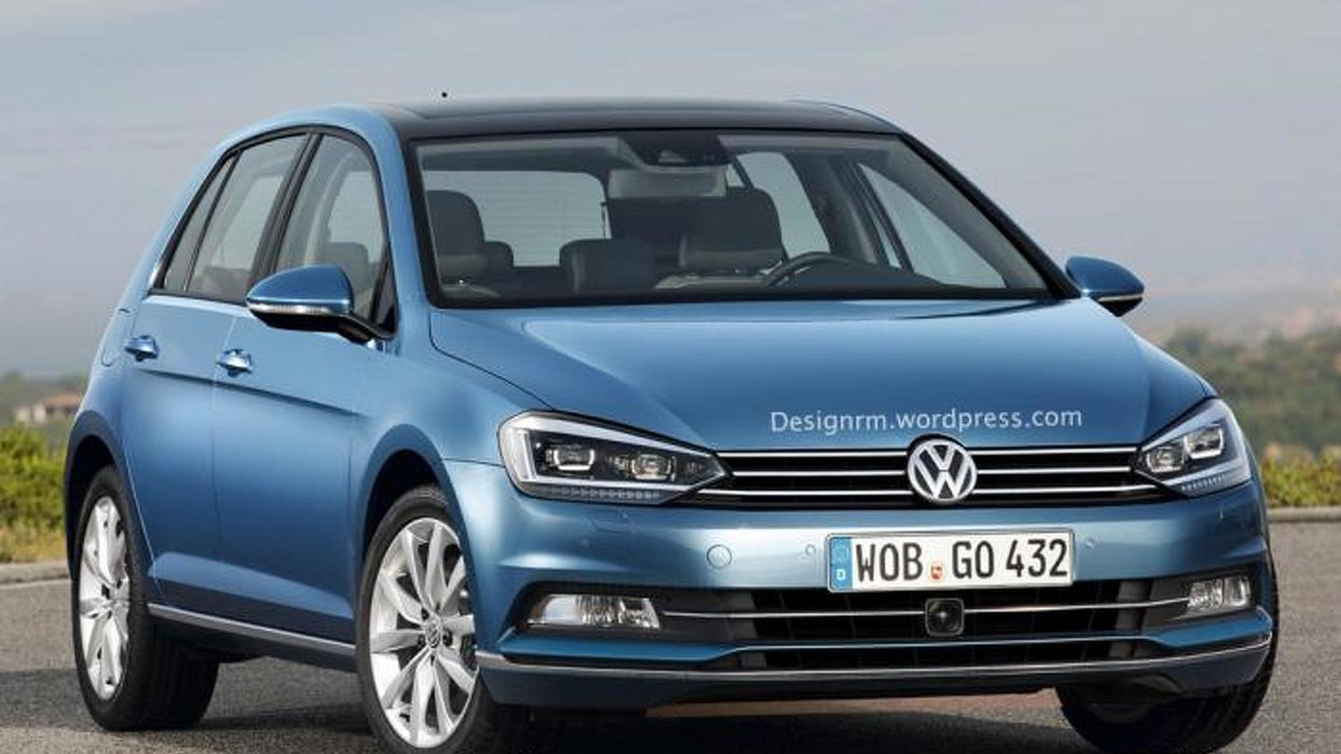 vw to replace 1 4 tsi and 1 6 tdi with 1 5 engines from 2017. Black Bedroom Furniture Sets. Home Design Ideas