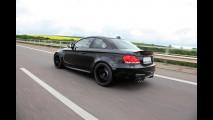BMW 1M RS by Alpha-N Performance