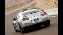 Un altro record per la Nissan GT-R