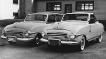 Playboy Automobile Company