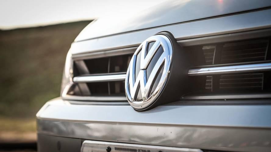 Volkswagen passa Fiat e é a 2ª marca mais vendida em novembro